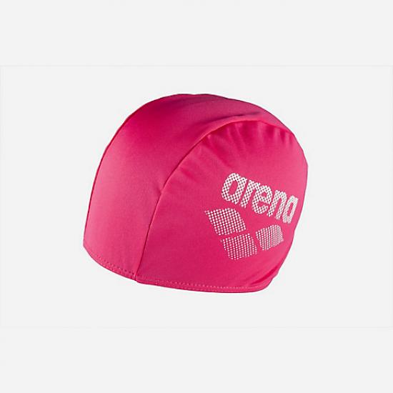 Bonnet de bain adulte Polyester II-ARENA Pas Cher & Bonne Qualité