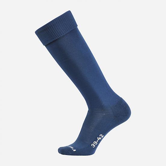 Chaussettes de football enfant Team Socks-PRO TOUCH Pas Cher & Bonne Qualité